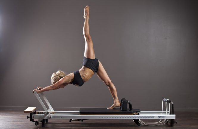 Tips for Preparing for Pilates Courses Melbourne Trainees Should Know
