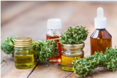 Tips To Finding The Best CBD Vape Oil for Anxiety To Help Ease Your Mind