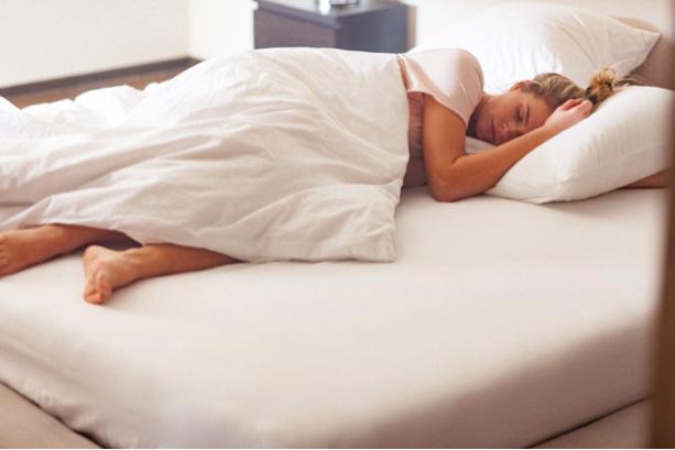 Sleep Cycle Calculator: A Boon for Sleep Deprivation