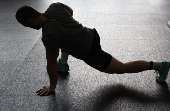 What Everyone Ought to Know about Flexibility Training