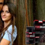 Force Factor Forebrain: Memory Support for Both Guys and Gals