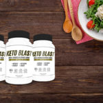 Keto Blast Review: Did it Work for Me?