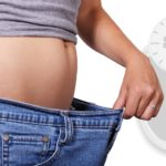 Why You Shouldn't Use Prescription Stimulants to Lose Weight