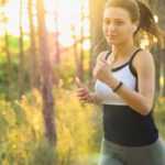 How to Get the Most Out of Your Workouts