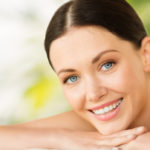 6 Remarkable Skin Rejuvenation Benefits to Take Years off your Face
