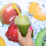 Things You Should Know Before Starting Detox
