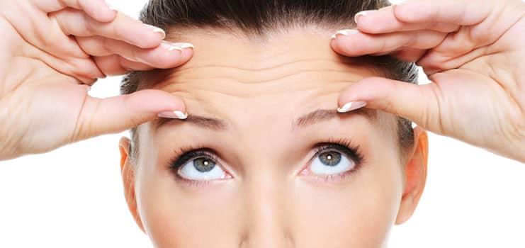 Exercises You Should Do To Improve Your Eyesight