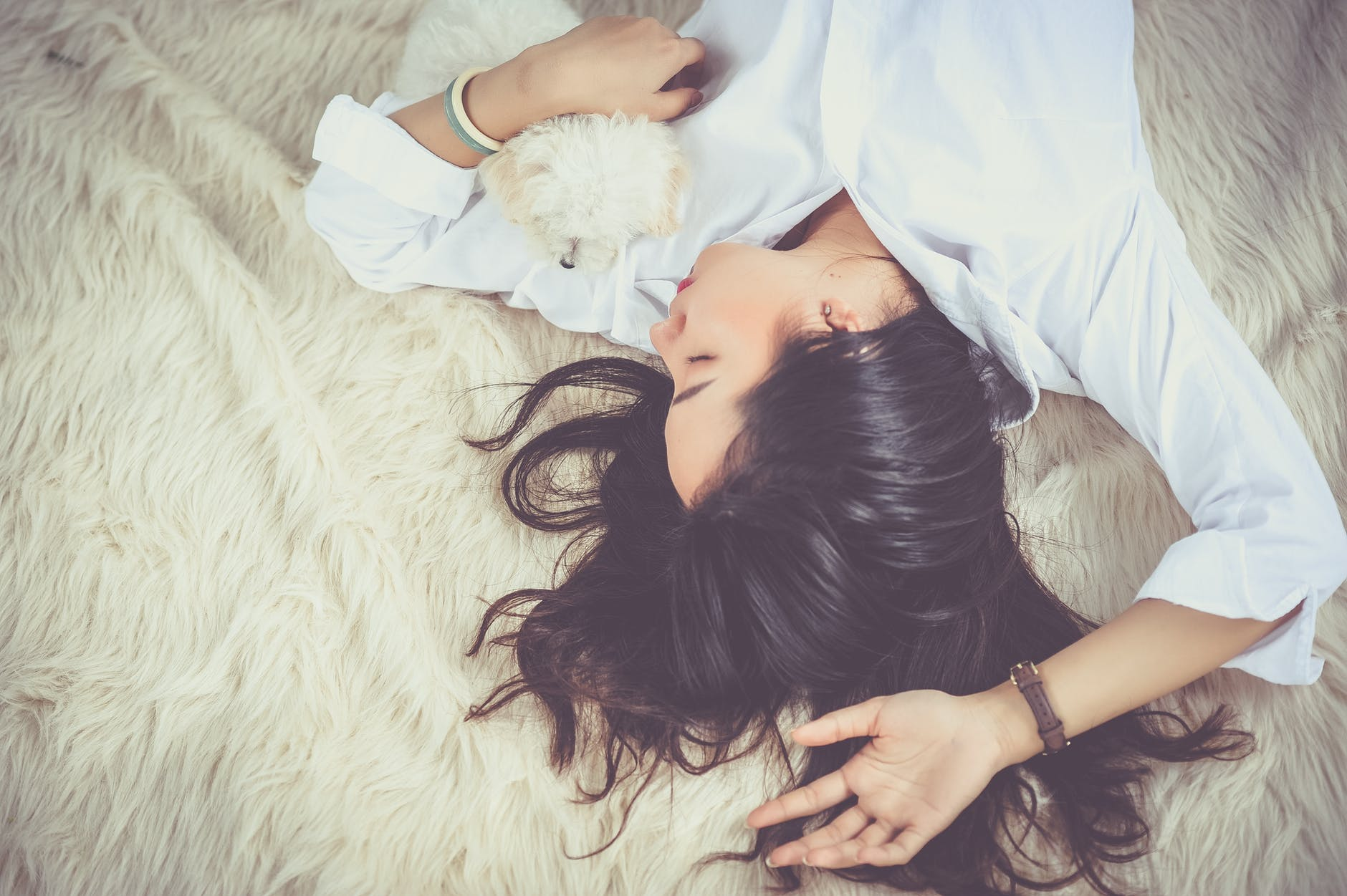 Simple Tips That You Should Do for a Guaranteed Better Sleep