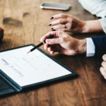 A Few Signs You Need a Personal Injury Lawyer