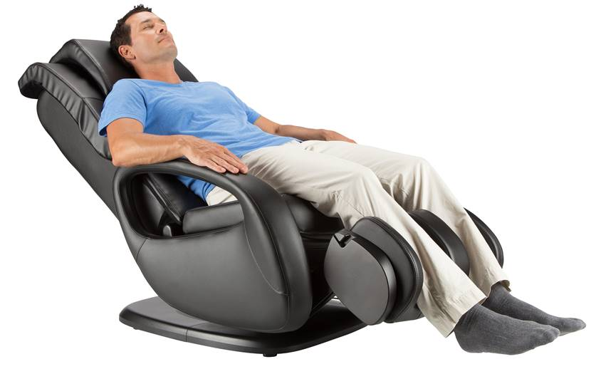 What factors to Consider When Shopping For a Massage Chair?