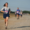 Run, Run! What No One Tells You About Training For A Marathon