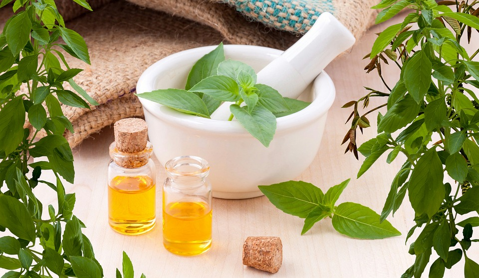 3 Amazing Points to Consider When Choosing the Right CBD Oil Manufacturer