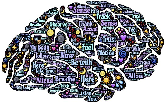 5 Incredible Brain Power Strategies that Improve Memory, IQ, and Mind Power