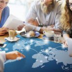 Why Translation Services Will Become More Important For Business in 2019