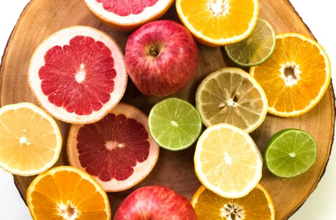 Superfoods that can improve your fertility health