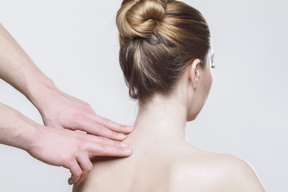 How to choose the right chiropractors for all neuromuscular issues