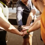 How Fitness Can Help Those in Recovery from Alcohol Addiction