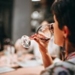 5 Tips on How To Taste Wine Properly