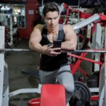 5 Tips to Increase your Testosterone