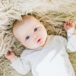 Baby Sleep Tips to Help Your Baby Sleep Through the Night