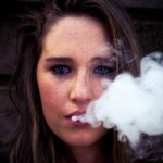 Top 6 Reasons To Consider Vaping Marijuana Instead Of Smoking