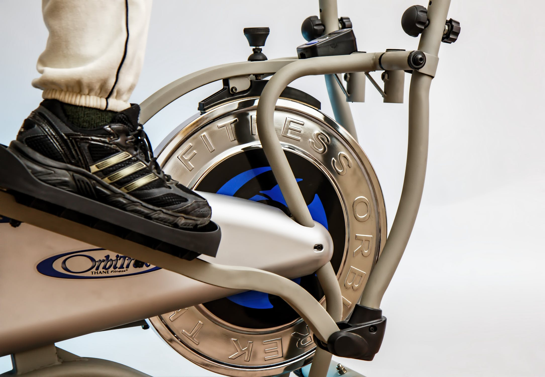Why You Should Include An Elliptical Trainer In Your Exercise Regime?