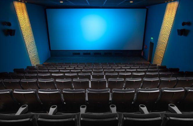 How Modern Cinema is Shifting Ideas of Masculinity