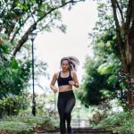 How To Find The Right Workout Routine For You
