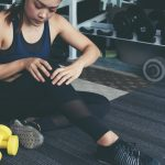 10 Tips for Speedy Muscle Recovery After Your Workout