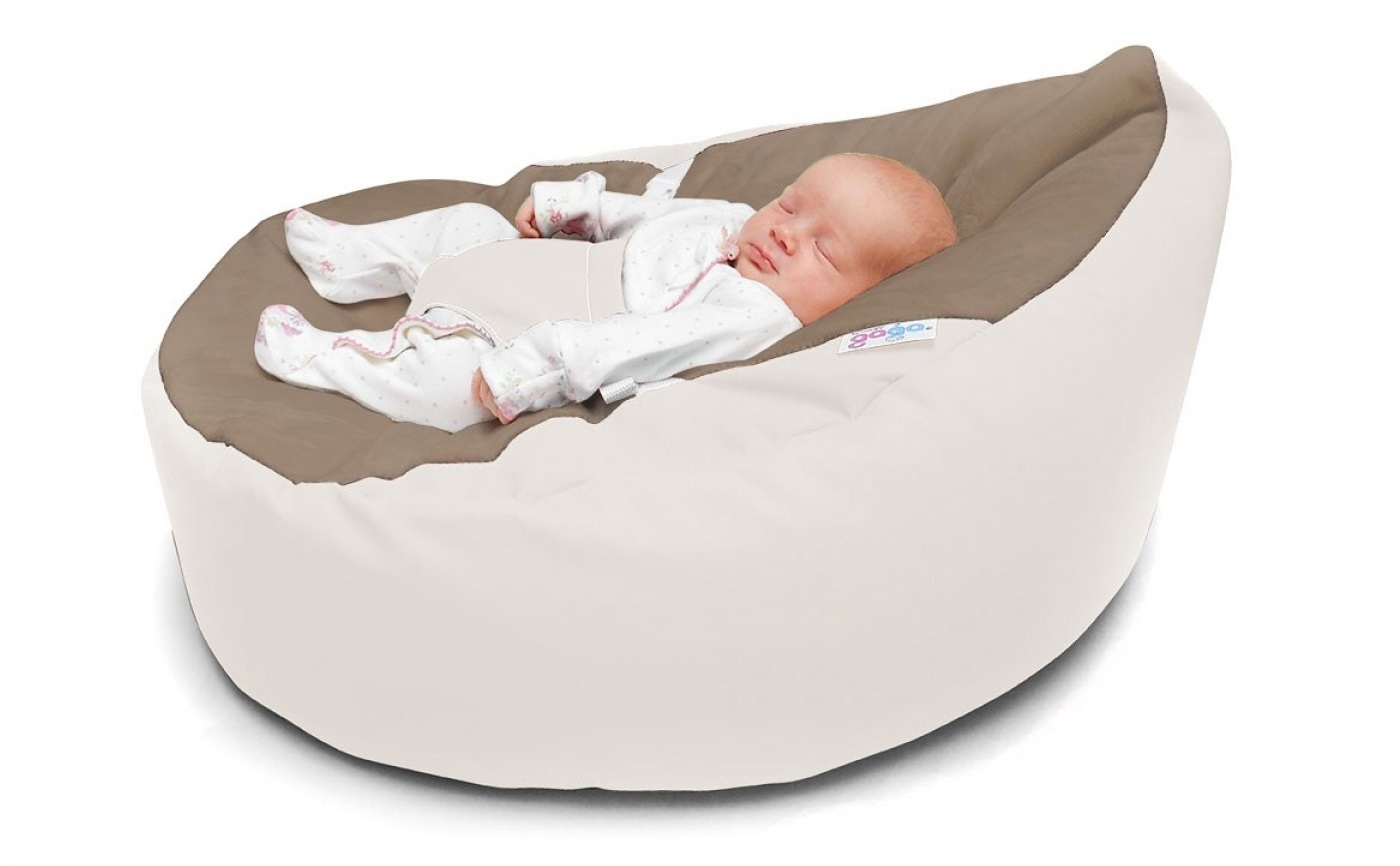 What to consider when buying a baby sleeping bean bag chair baby