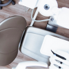 Dental Dimensions - 5 Affordable Advances in Dental Technology