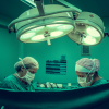 10 Things To Keep in Mind After A Plastic Surgery