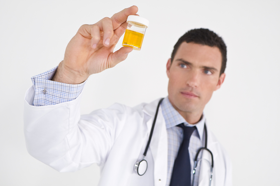 Drug Testing Reviews – Pass a Drug Test Quickly
