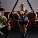 Benefits of Having a Personal Trainer and Personal Training