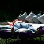 Stop Snoring – Everyone Wants to Sleep