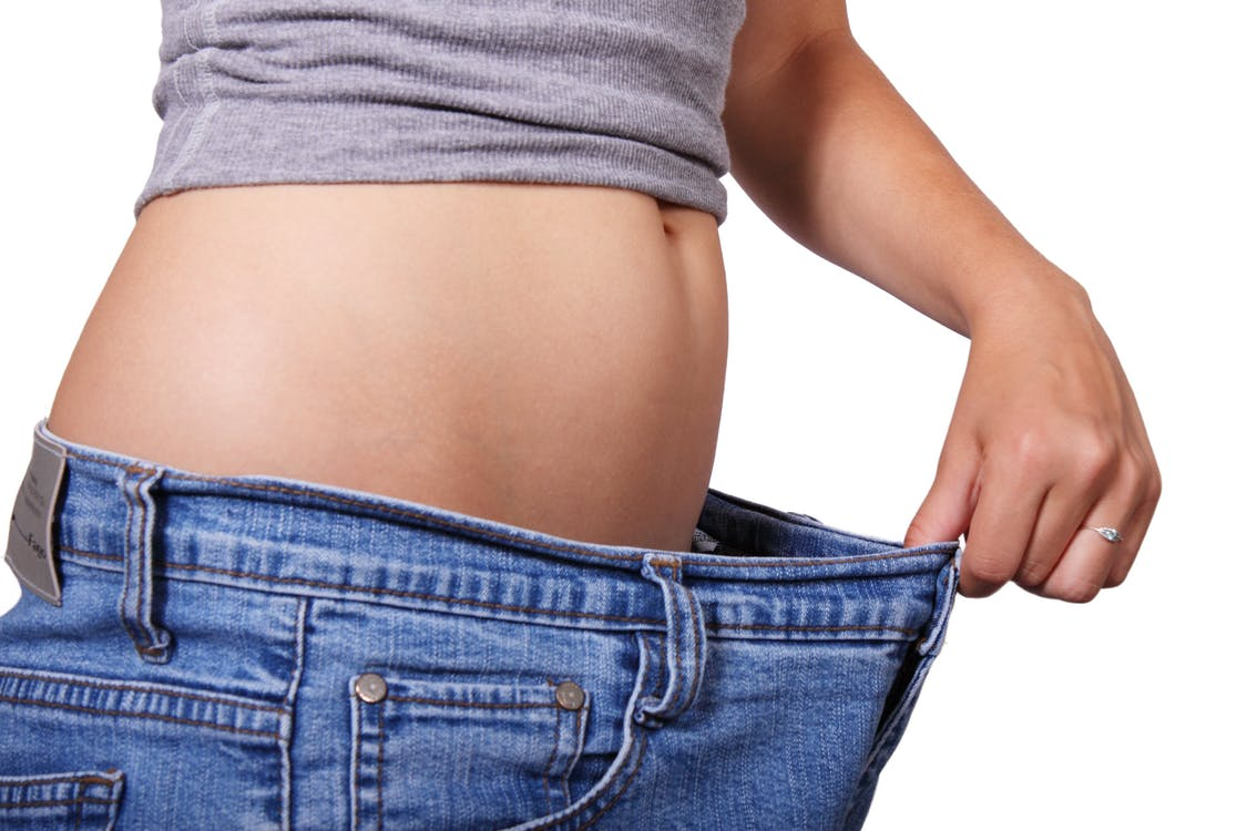 A Guide to Liposuction