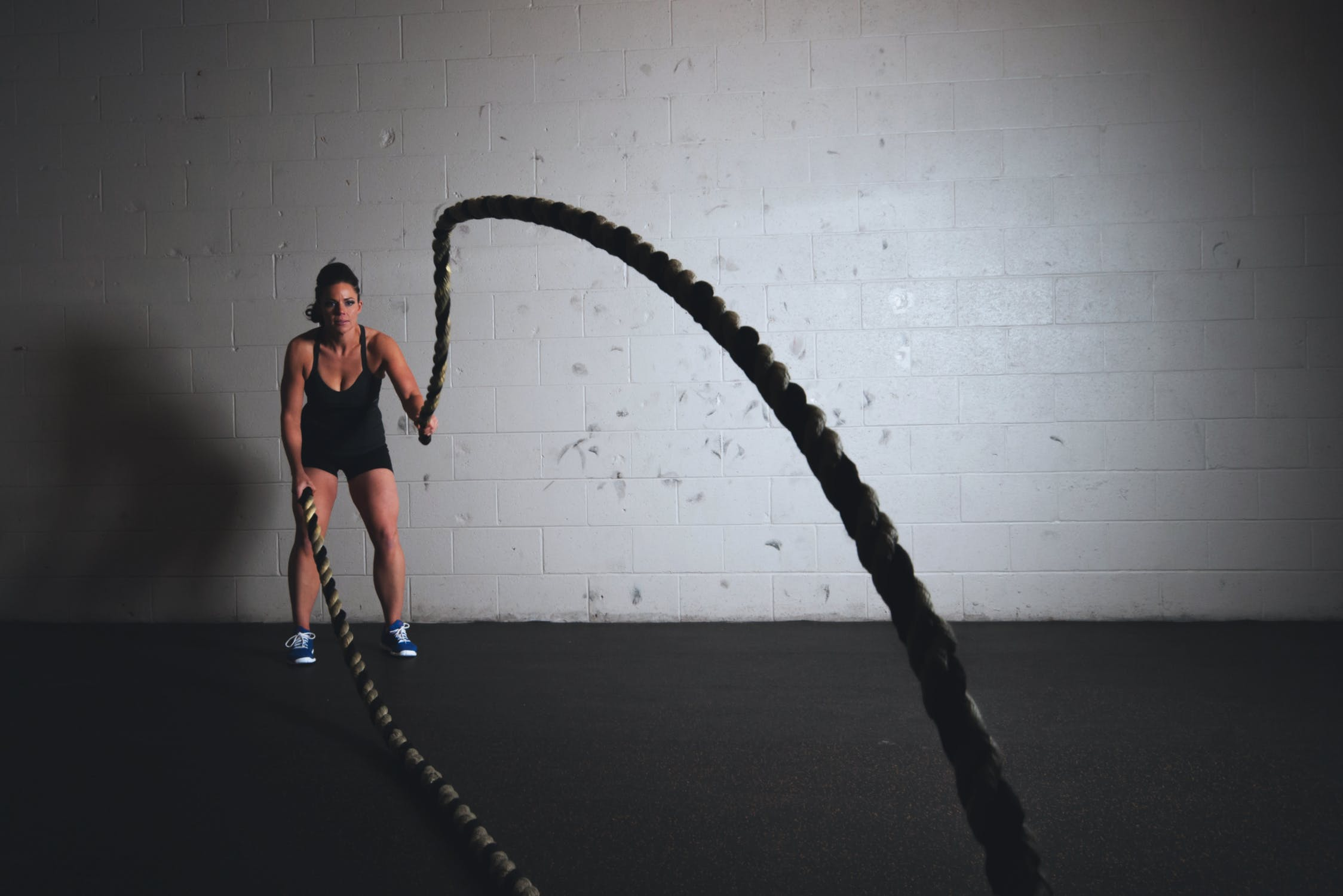 How Crossfit Can Change the Way You View Working Out
