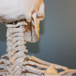 Finding Treatments at a Townsville Chiropractic Centre
