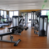 Gyms in Rochester NY - How to Choose the Right Gym
