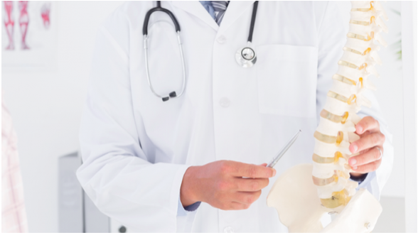 Rockville Chiropractors Review - Best Chiropractic Care for Chronic Pain