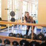 Things You Should Take To Your Fitness Center