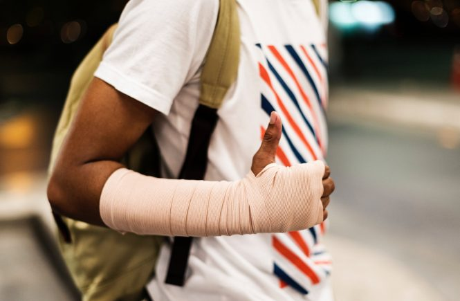 Tips For Making a Physical Recovery After Emergency Surgery