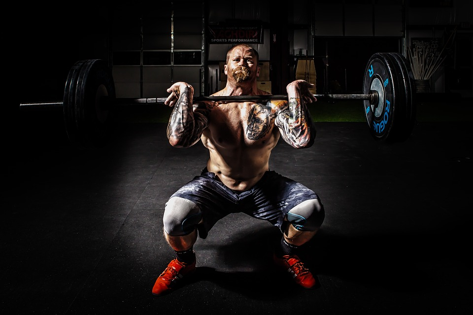 Testosterone Steroids Therapy is not to be taken as mere supplements