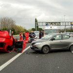 Precautionary Measures to Help You In a Vehicle Accident