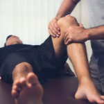 Prevent Injury with a Sports Physio