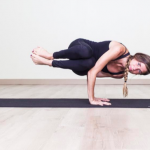 Why Pilates is Necessary for a Healthy Body and How Glo can Help