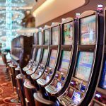 The future of online slots