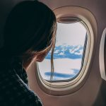 Conquer your fear of flying for a great summer holiday