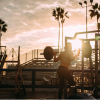 How To Truly Become 'A Fitness Person'