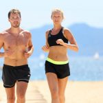 Why men lose fat faster than women do